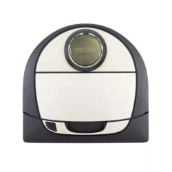 Neato BOtVac Cleaning Gadget